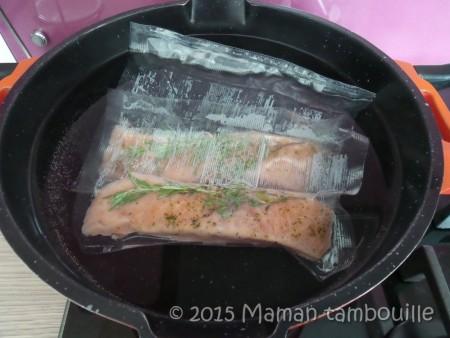 saumon-sous-vide06