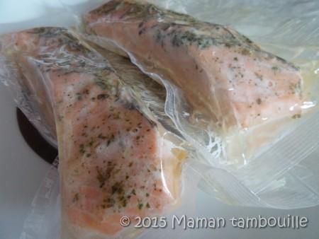 saumon-sous-vide09