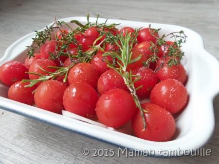 tomates-cerises-roties04