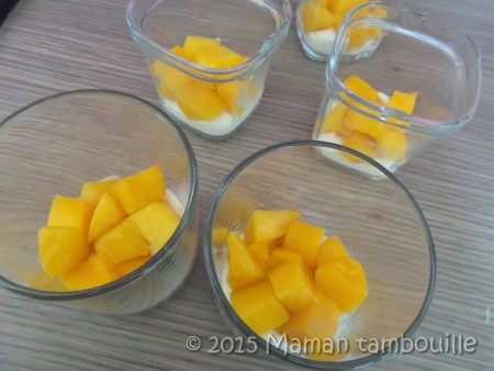 verrine-fromage-blanc-fruits04