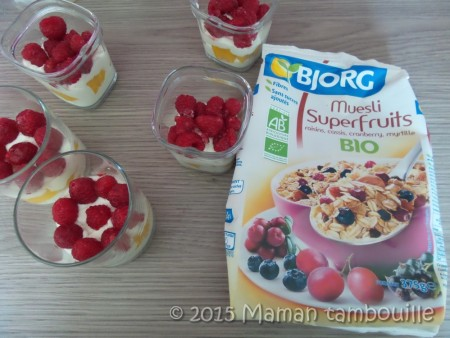 verrine-fromage-blanc-fruits06