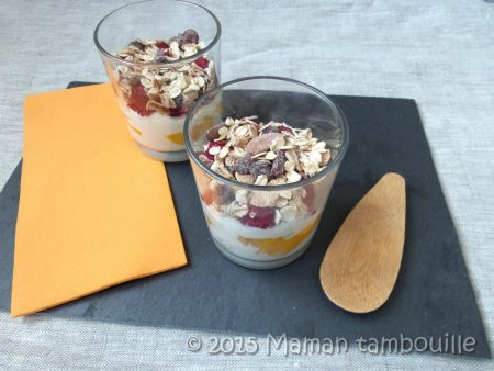 verrine-fromage-blanc-fruits08
