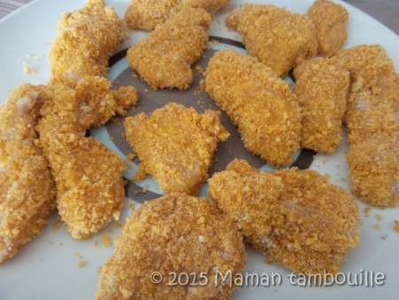 nuggets-poulet-curly05