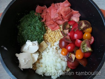 one-pot-pasta-saumon04