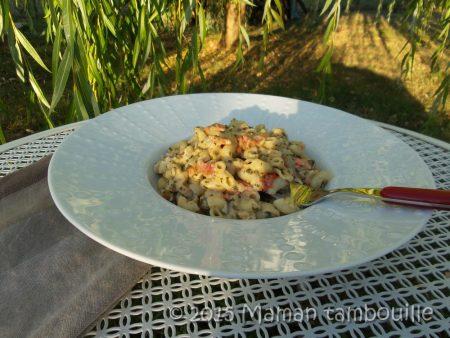 one-pot-pasta-saumon07