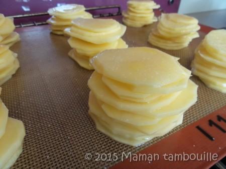 tour-pommes-de-terre-au-four04