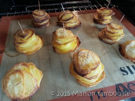 tour-pommes-de-terre-au-four05