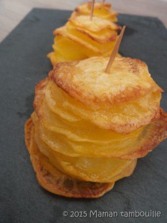 tour-pommes-de-terre-au-four07