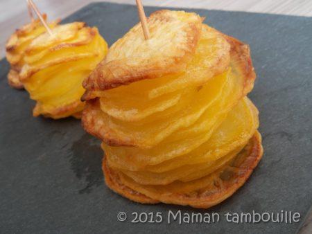 tour-pommes-de-terre-au-four10