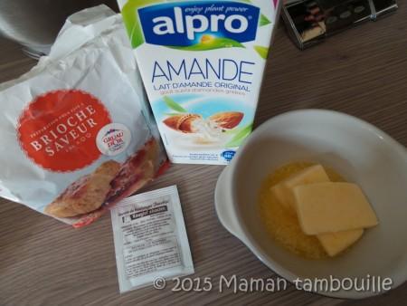 brioche-lait-amande01
