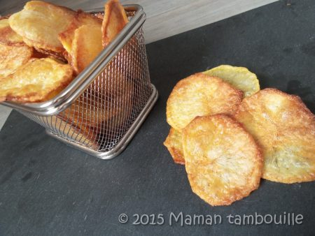 chips-au-four11