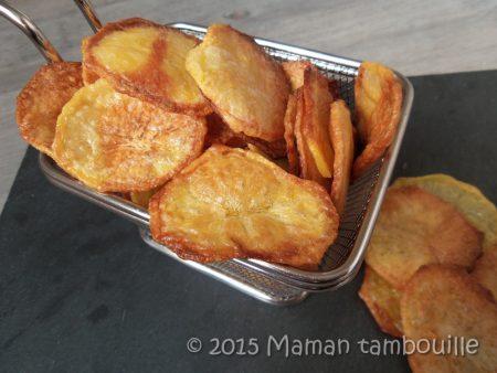 chips-au-four16