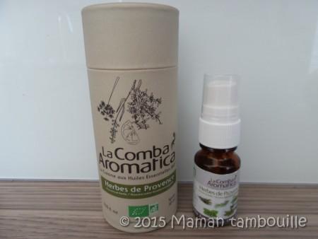 comba-aromatica01