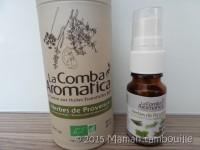 comba-aromatica02