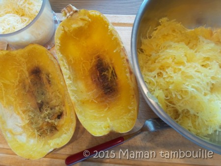 courge-spaghetti-fromage12