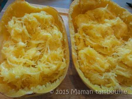 courge-spaghetti-fromage15