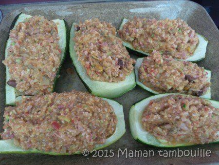 courgettes-farcies-quinoa14