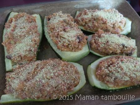 courgettes-farcies-quinoa15