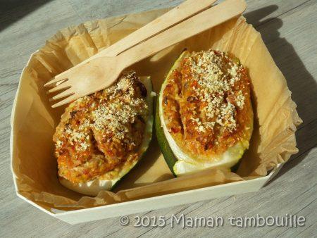 courgettes-farcies-quinoa24