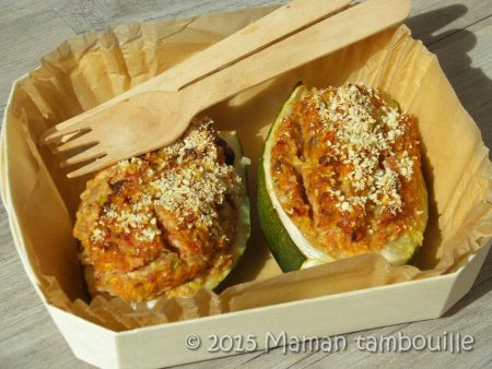 courgettes-farcies-quinoa25
