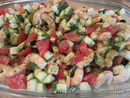 crevettes-soleil-pastis01