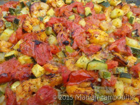 crevettes-soleil-pastis04