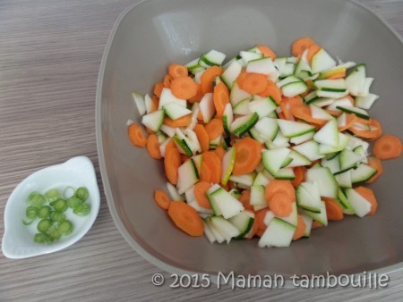 poulet-panang-thai01