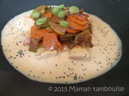 poulet-panang-thai16