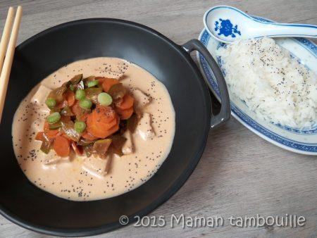 poulet-panang-thai24