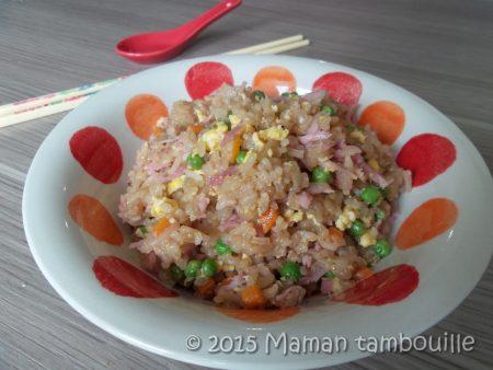 riz-cantonais10