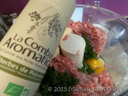 tomates-farcies-sarrasin02