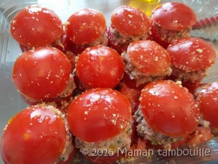 tomates-farcies-sarrasin06