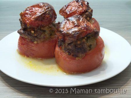 tomates-farcies-sarrasin24