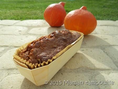 cake-potimarron20