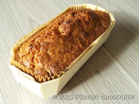 cake-potimarron21