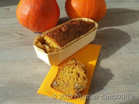cake-potimarron28