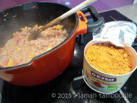 courge-spaghetti-bolognaise06