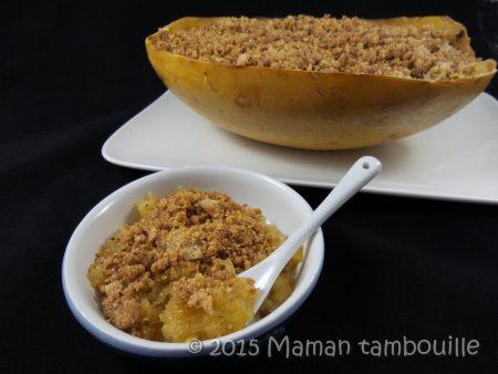 crumble-courge-pommes19