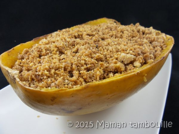crumble-courge-pommes24