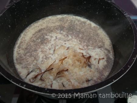 flan-pioka-pistache-abricot05