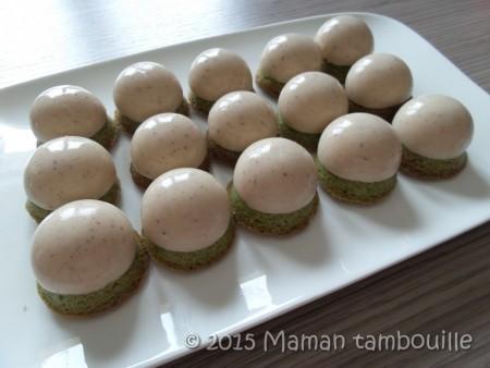 flan-pioka-pistache-abricot14