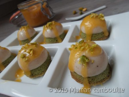 flan-pioka-pistache-abricot19