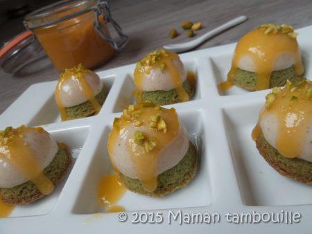 flan-pioka-pistache-abricot20