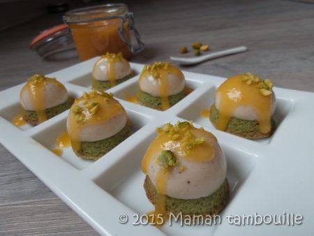 flan-pioka-pistache-abricot22