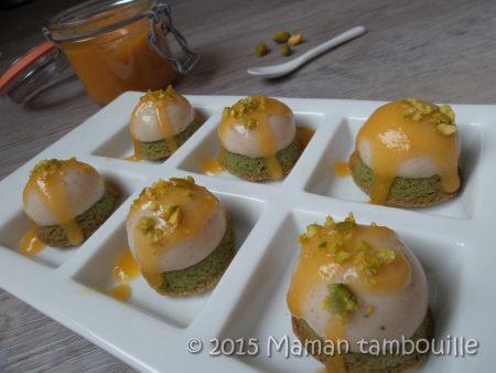 flan-pioka-pistache-abricot23