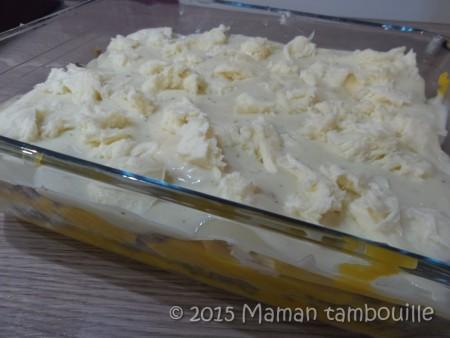 lasagnes-potimarron-boeuf15