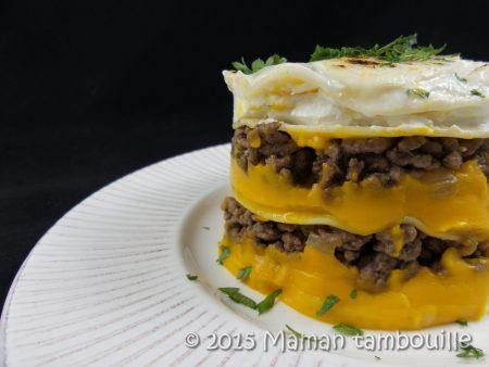 lasagnes-potimarron-boeuf22
