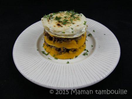 lasagnes-potimarron-boeuf25
