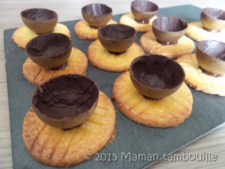 mini spheres cremeux vanille framboise08