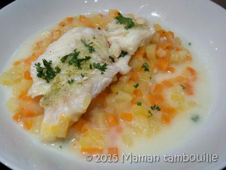 poisson carotte pommes de terre16